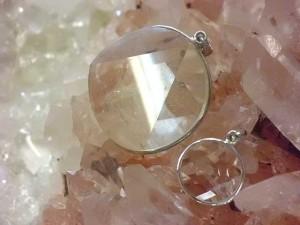水晶六芒星pt2